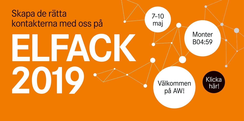 Elfack2019 1440x720 webbstart