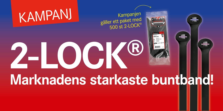 Miltronic Kampanj-2-LOCK 1440x720 webbstart