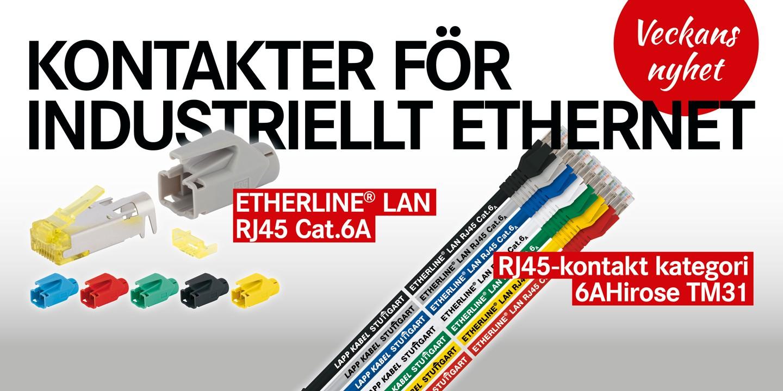 Miltronic Lapp IndustrielltEthernet 1440x720 webbstart