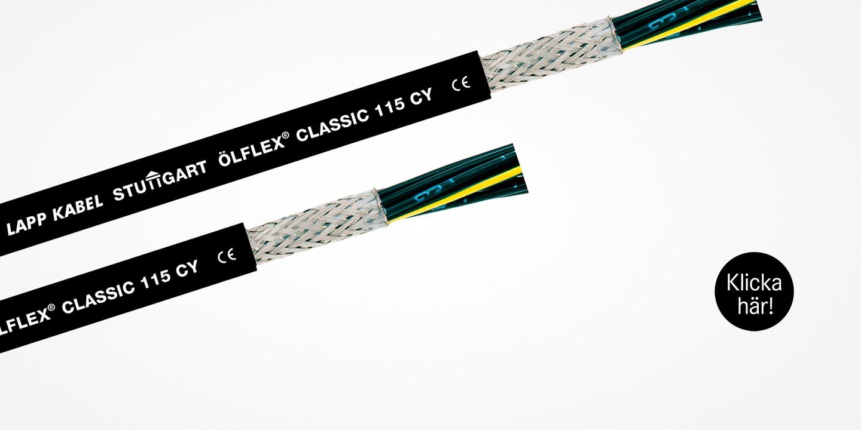 OELFLEX-CLASSIC-115-CY-BK webbstart
