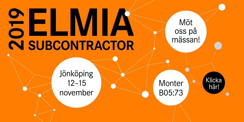 elmia-subcontractor-2019 startsida