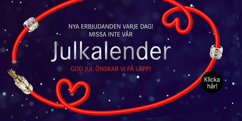 julkalender2020-startpage