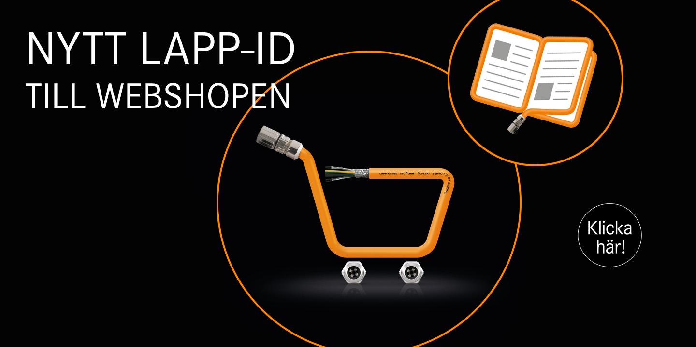 lapp-id-startpage-SE