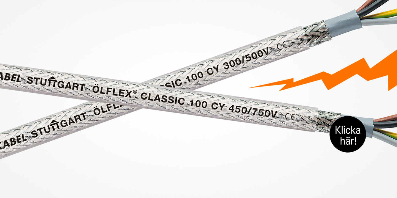 skilsm%C3%A4ssa-%C3%B6lflex-classic-100-cy