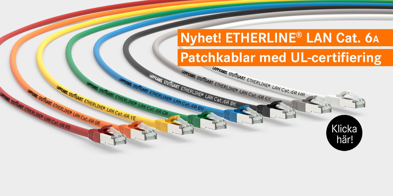 ul-patchkablar startpage-SE