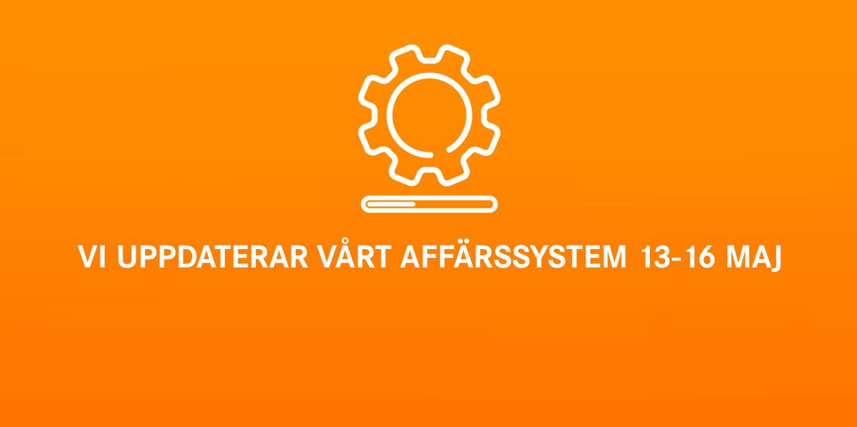 uppdatering-aff%C3%A4rssystem-startpage SE