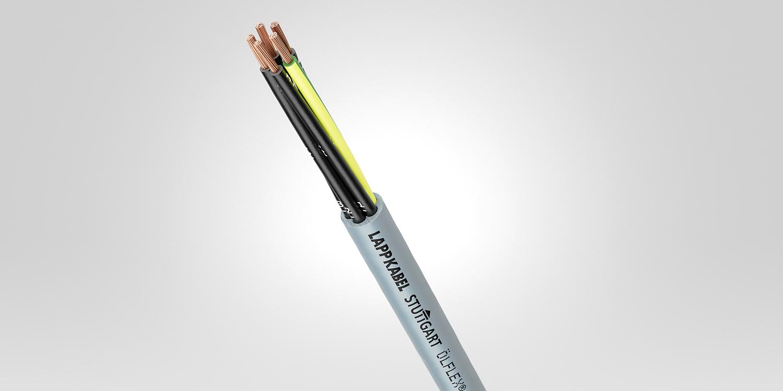 uv-res %C3%B6lflex-classic-400-p