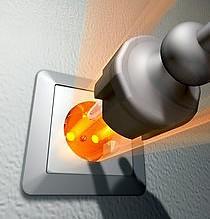 energileverans content