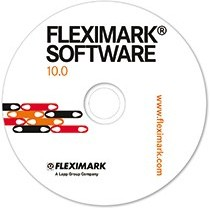 fleximark-software