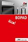 Bopla BoPad