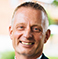 Nils Wancke, försäljningschef LAPP Miltronic AB