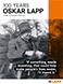 Læs mere om Oskar Lapps liv og opfindelser
