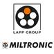 miltronic 78x78