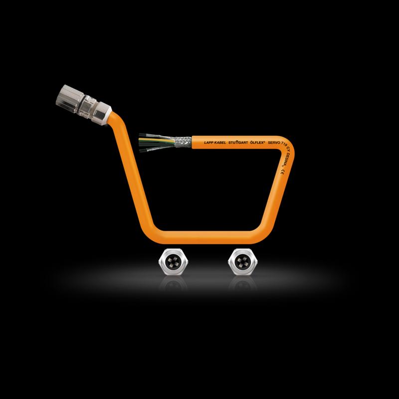 Fördelar med e-handel på miltronic.se