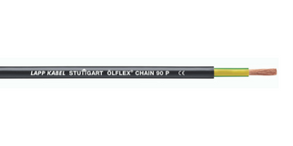 oelflex chain 90P 322x161