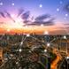 Big data och smarta sensorer