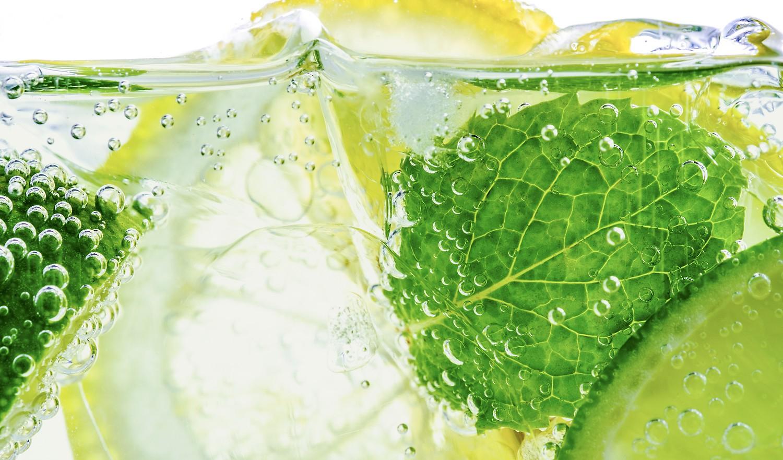 Livsmedel och drycker – Food & Beverage