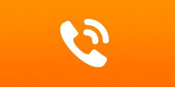 navigation-teaser call-back