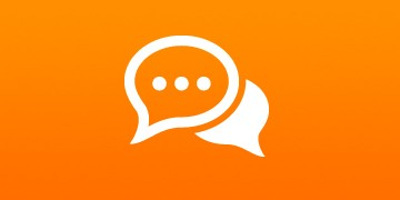 navigation-teaser kontakta-oss