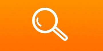 navigation-teaser products-finders