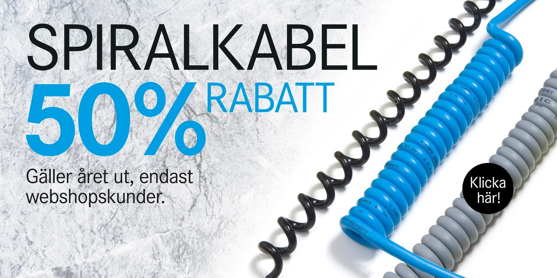 Spiralkabel50 rabatt 1440x720 webbstart