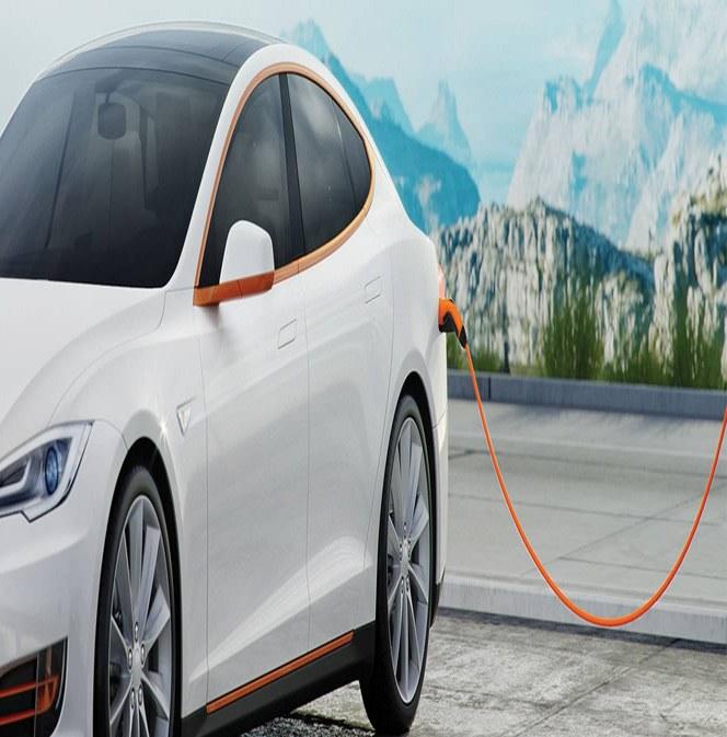 Lapp Mobility GmbH (LMD) предлагает кабельные версии для зарядки электромобилей в общественных местах или от обычной розетки.