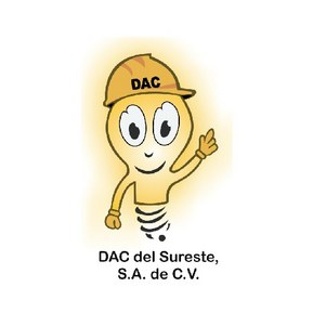 logo 1-02