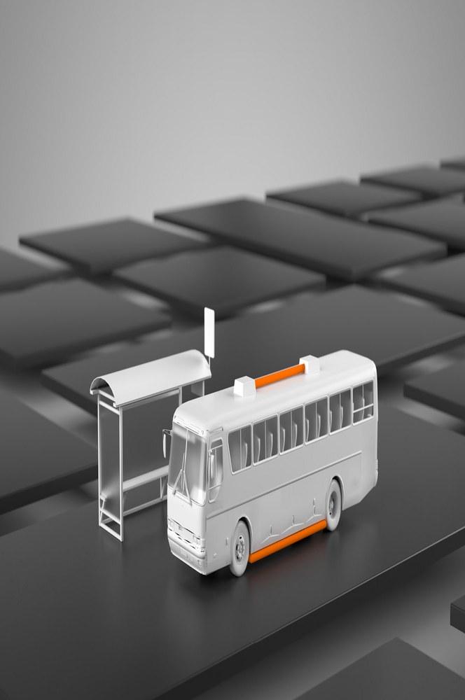 Buses 1500x1000