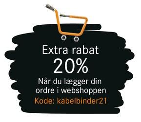 webshopsrabat-kabelbindere-DK