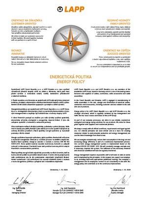 Dokument Energetick%C3%A1 politika 2020 na web small
