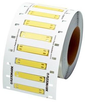 FLEXIMARK 83260191 PUR Etikett