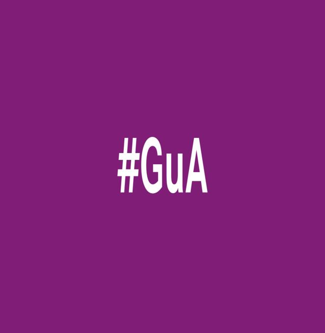 #GuA – Kaufmann (m/w/d) im Groß- und Außenhandel