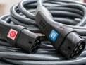 Vaš kabel lahko opremimo tudi z vašo barvo in logom