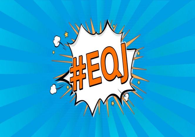 #EQJ – Einstiegsqualifizierung (6-12 Monate)