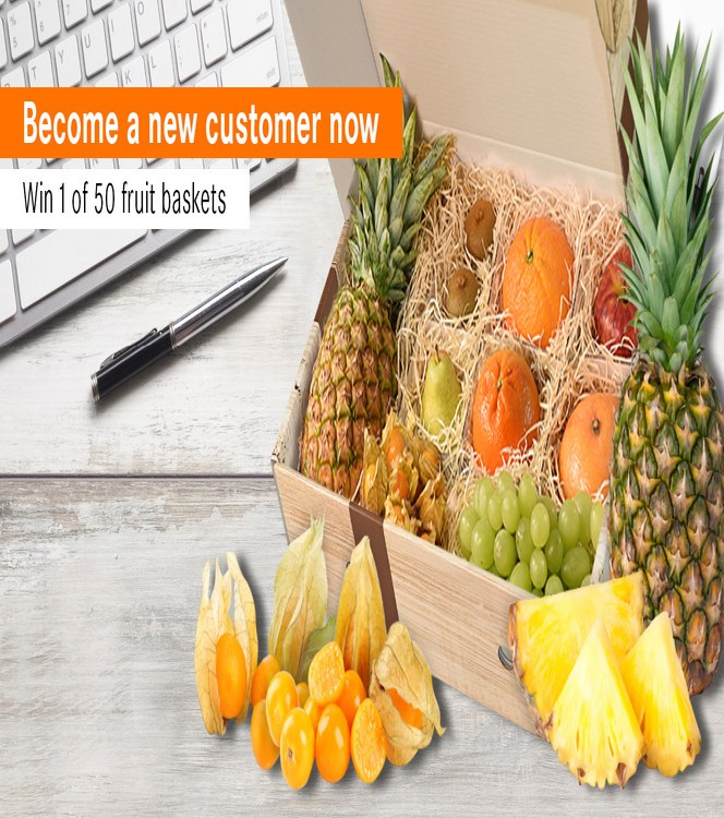 GB slider-fruitbasket21-1500x750-v32