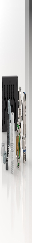 06 Markenbild SKINTOP RGB