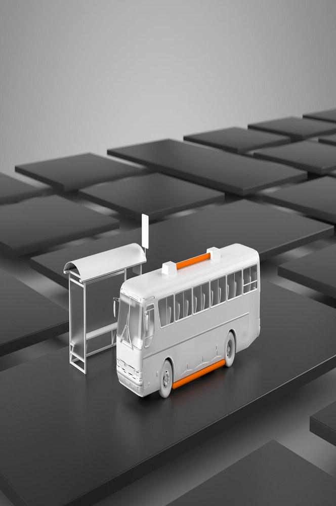 Bus v2