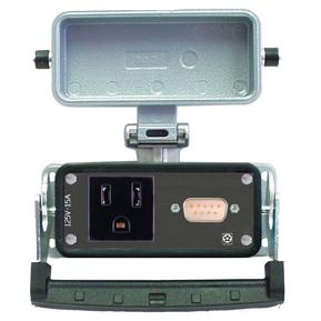 OLFLEX-CONNECT-Remote-Access-Port-16-1-9XP
