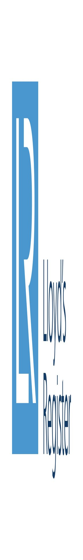 lloyd-s-register2019-seeklogo-01
