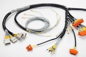 Kundetilpassede kabler fra LAPP