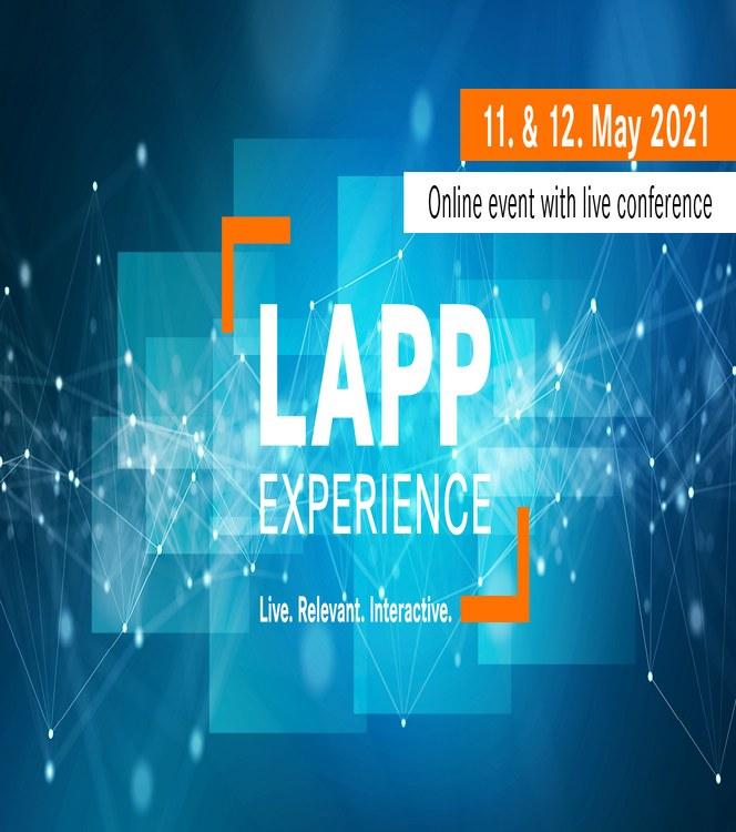 LAPPexperience-slider-1500x750px-right en