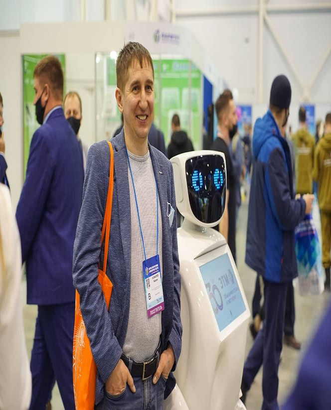 LAPP Россия примет участие в юбилейном форуме ЭТМ в Екатеринбурге