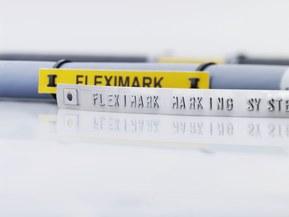 FLEXIMARK Kopie