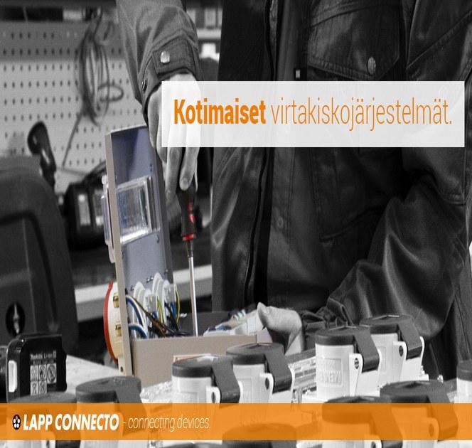connecto-virtakiskojarjestelmat-1018