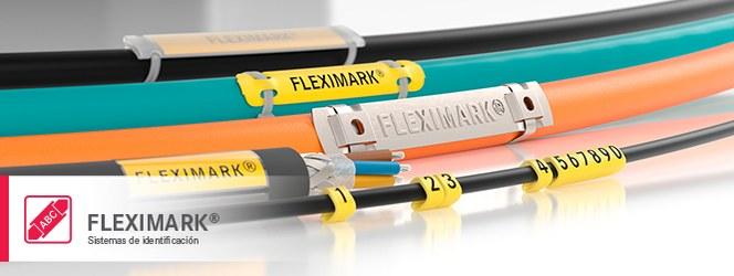fleximark666x250