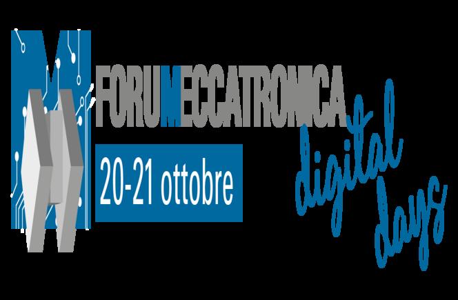 LAPP al Forum Meccatronica 2020