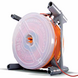 Sistemas para cables unipolares