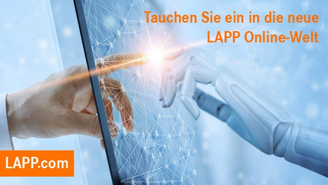B%C3%BChne get in touch lappcom 1500 x 750 final