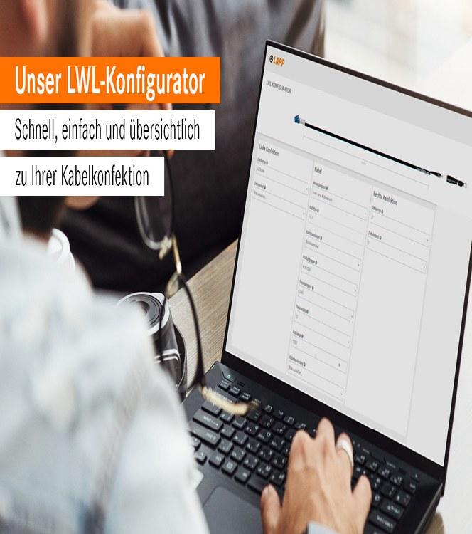 lwl-konfigurator-slider-1500x750px v1