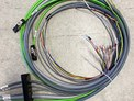 Kabel - kabelsæt